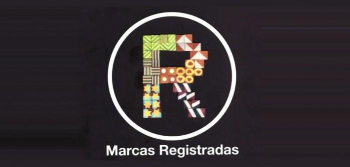 Marcas Registradas é dica para programa em família