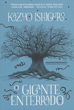 o-gigante-enterrado-1_1