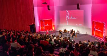 premio-sao-paulo-de-literatura-10-10-2016-47 - Copia