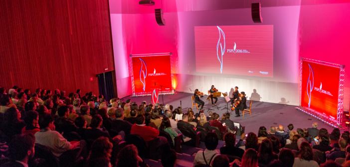 Prêmio São Paulo de Literatura anuncia vencedores na segunda-feira