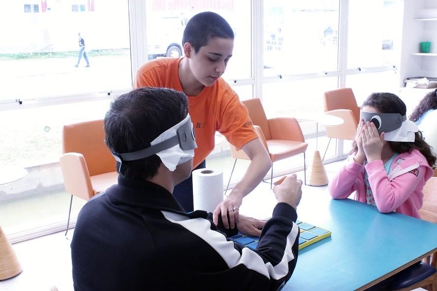 07.11 - Jogos Sensoriais - Equipe SP Leituras 2