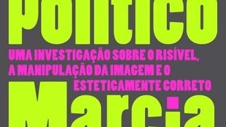 ridiculo_SAIDA_RGB