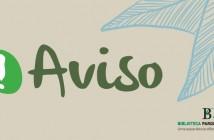 BVL-bannerweb-aviso(1)