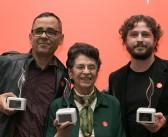 Maria Valéria Rezende vence Prêmio São Paulo de Literatura com 'Outros Cantos'