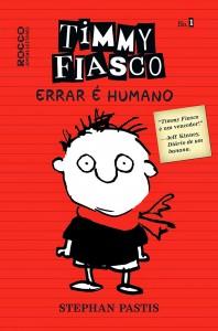 Timmy-Fiasco-Errar-E-Humano