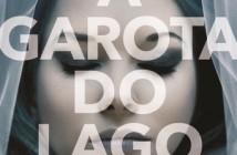 capa_a_garota_do_lago