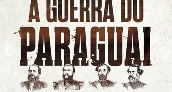 capa_a_guerra_do_paraguai