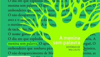 capa_a_menina_sem_palavras