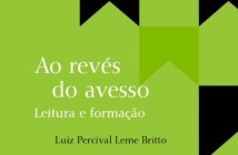 capa_ao_reves_do_avesso