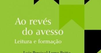 capa_ao_reves_do_avesso