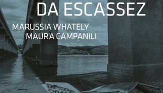 capa_o_seculo_da_escassez