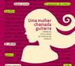 capa_uma_mulher_chamada_guitarra