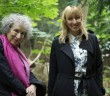 katie_paterson_margaret_atwood2