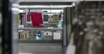 Inauguração Biblioteca Villa Lobos.