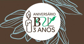 BVL-bannerweb-3anos