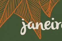 BVL-bannerweb-jan2018