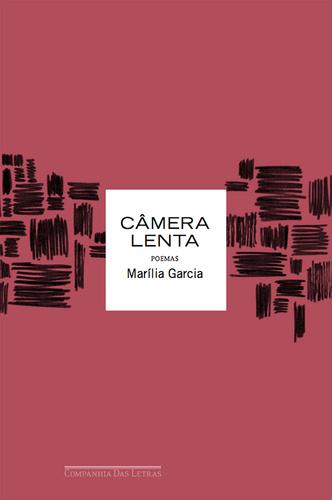 capa_camera_lenta