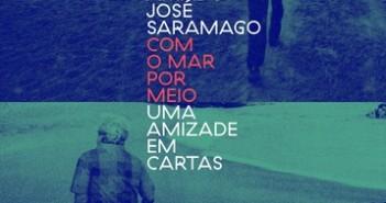 capa_com_o_mar_por_meio