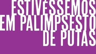 capa_como_se_estivessemos_em_palimpsesto_de_putas