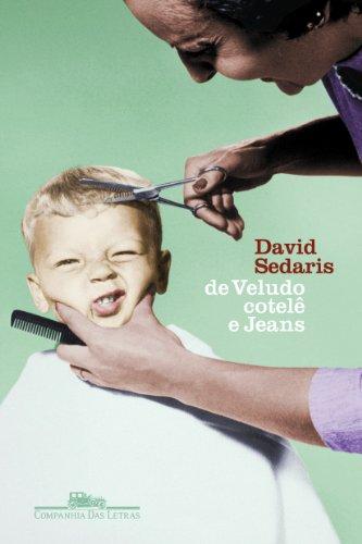 capa_de_veludo_cotele