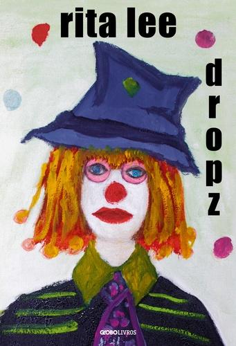 capa_dropz