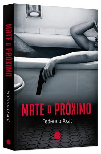 capa_mate_o_proximo