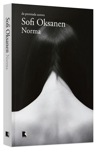 capa_norma