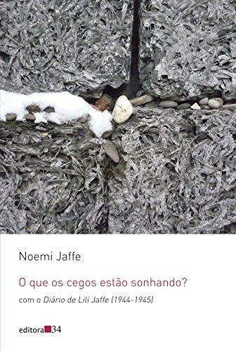 capa_o_que_cegos_estao_sonhando
