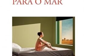 capa_sem_vista_para_o_mar