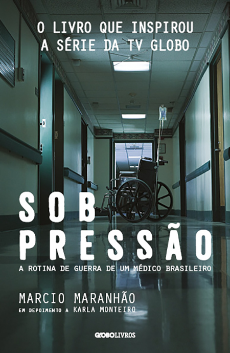 capa_sob_pressao