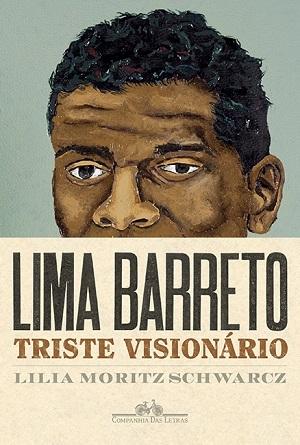 LimaBarreto