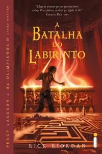 capa_a_batalha_