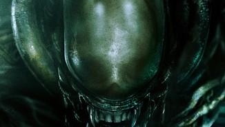 capa_alien