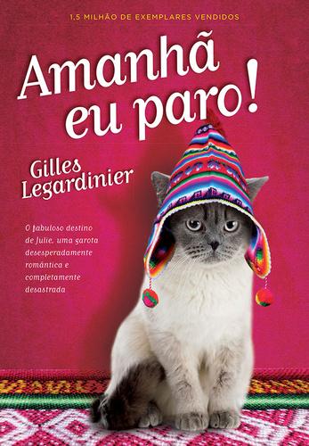 capa_amanha_eu_paro