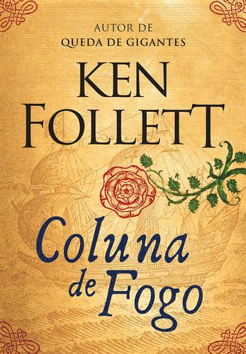capa_coluna_de_fogo