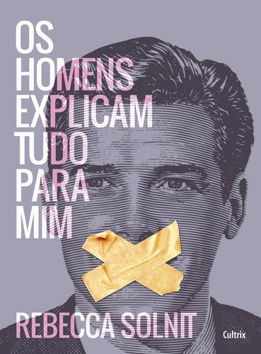 capa_homens_explicam_tudo_para_mim