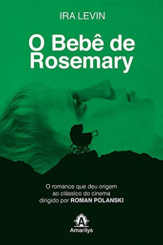 capa_o_bebe_de_rosemary