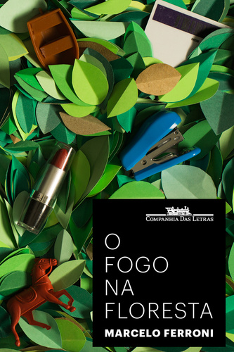 capa_o_fogo_na_floresta