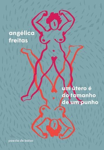 capa_o_utero_e_do_tamanho_de_um_punho
