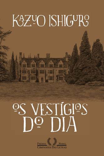 capa_os_vestigios_do_dia