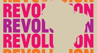 capa_viva_la_revolucion