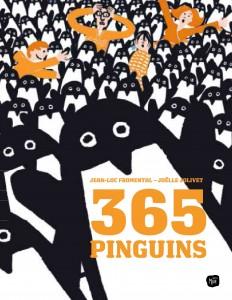 capa_365_pinguins