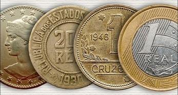 capa_a_historia_da_riqueza_no_brasil