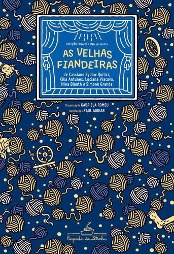 capa_as_velhas_fiandeiras