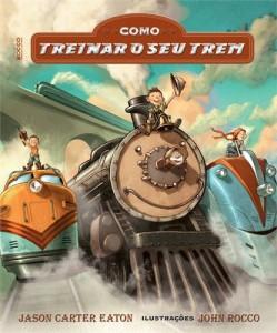 capa_como_treinar_seu_trem
