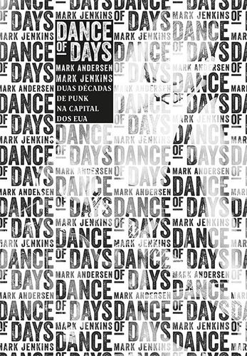 capa_dance_of_days