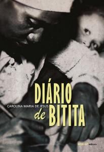 capa_diario_de_Bitita