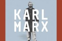 capa_karl_mark_grandeza_e_ilusao