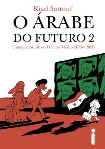 capa_o_arabe_futuro_2