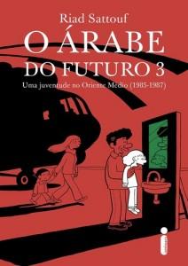 capa_o_arabe_futuro_3